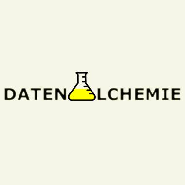 Datenalchemie