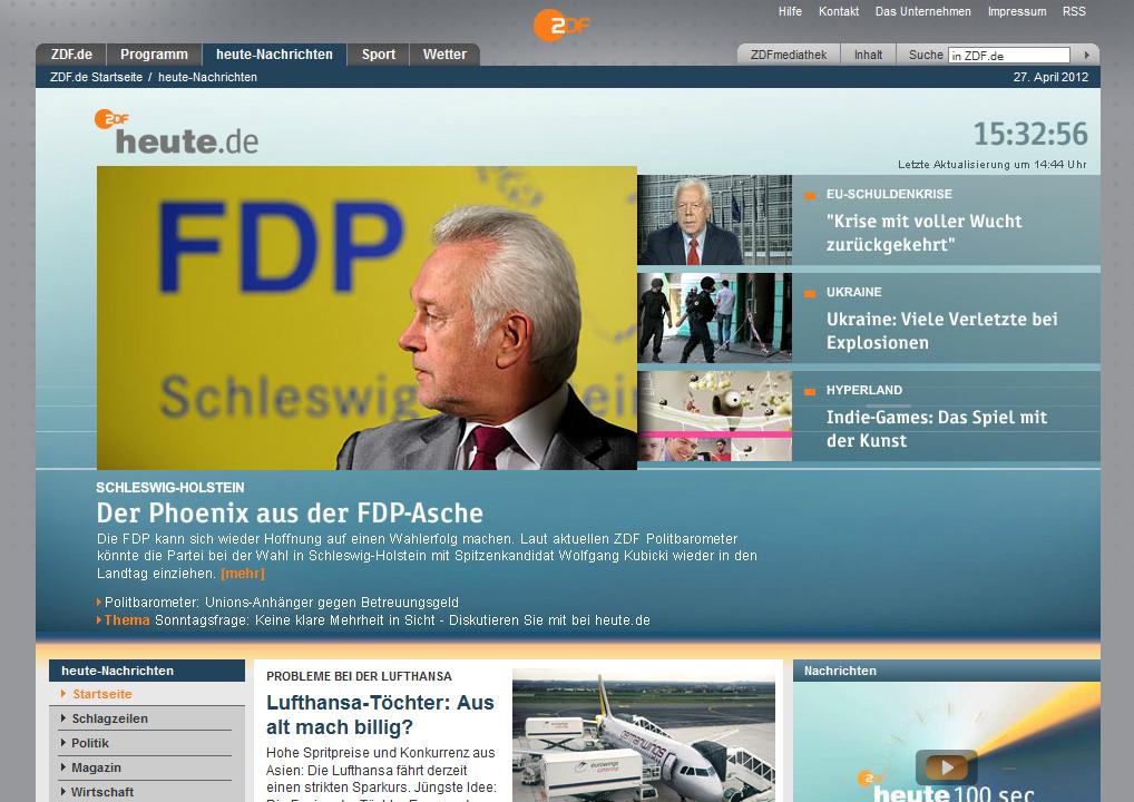 2012_04_27_heute_de_startseite_top