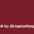 taz_120px