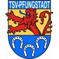 Logo TSV Pfungstadt