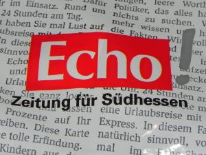 Echo Medien